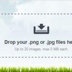 tinypng 画像圧縮プラグイン