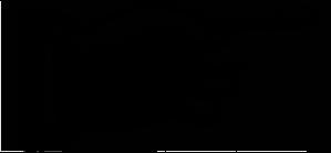 アフィリエイトリンクを管理するプラグイン