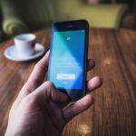 Twitterのシェア数が表示しない!を解決する方法